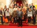 2014-11-12-Besuchergruppe-Zierer.JPG